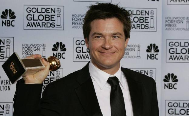 El actor y director Jason Bateman./Reuters