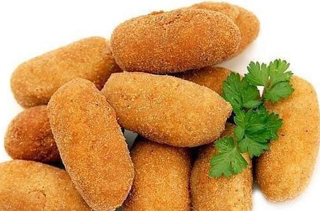 Pasta y carne de aprovechamiento Croquetas-cem-kP7D--624x413@Diario%20Montanes