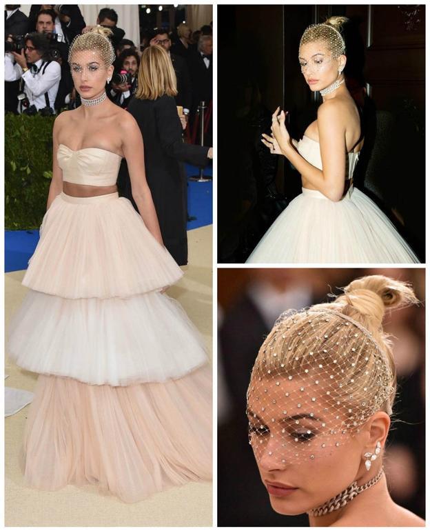 8f10cd899 Cómo se vestirían las blogueras cántabras para los Oscar