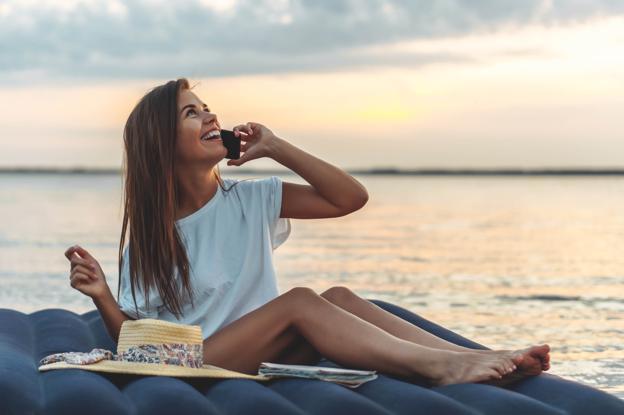 Emprender en verano: falsos mitos y nuevas oportunidades
